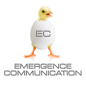 Emergence Communication